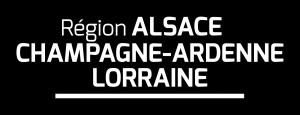 A_CA_L_Blanc