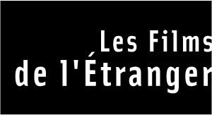 LFE-logocartouche-pos