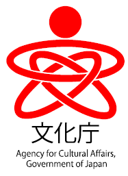 Logo Bunkacho
