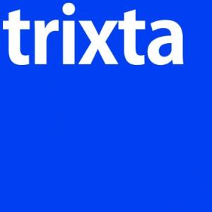 Logo P trixta