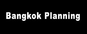 bangkok-planning